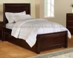 Jual Furniture Kamar Tidur Anak Terbaik MM 329