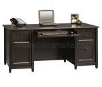 Pusat Furniture Jepara Meja Kerja Toko Mebel Jati Minimalis