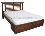 Tempat Tidur 14