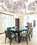 Set Kursi Makan Modern Jepara Furniture Minimalis KKS 344