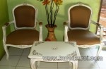 Sofa Kursi Teras Duco Jepara