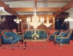 Sofa Tamu Jepara Klasik Furniture