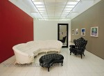 Sofa Tamu Ukir Jepara Mewah Mahogani Furniture