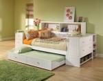 Tempat Tidur Anak Minimalis Murah MJ-TTM 126