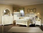 Tempat Tidur Minimalis Anak MJ-TTM 104