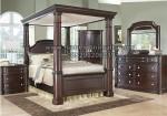 Tempat Tidur Minimalis Bali MJ-TTM 147