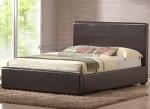 Tempat Tidur Minimalis Multifungsi MJ-TTM 110