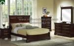 Tempat Tidur Minimalis Murah MJ-TTM 102