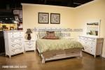 Furniture Tempat Tidur Anak Minimalis MJ-TTM 194