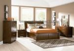 Harga Tempat Tidur Minimalis Dengan Laci MJ-TTM 226
