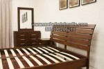 Harga Tempat Tidur Minimalis Di Surabaya MJ-TTM 228