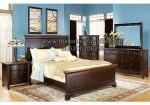 Harga Tempat Tidur Minimalis Laci MJ-TTM 275