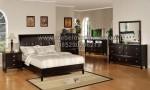 Harga Tempat Tidur Minimalis No 2 MJ-TTM 296