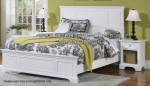 Harga Tempat Tidur Minimalis Olympic MJ-TTM 222