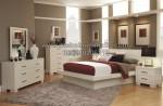 Harga Tempat Tidur Minimalis Terbaru MJ-TTM 225