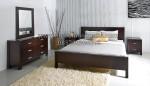 Inspirasi Tempat Tidur Minimalis MJ-TTM 234