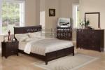Tempat Tidur Lesehan Minimalis MJ-TTM 271