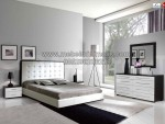Toko Tempat Tidur Minimalis Jakarta MJ-TTM 246
